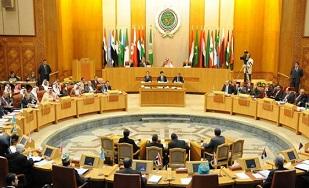 بعد توقف الدعم الأمريكي.. جلسة خاصة للجامعة العربية لبحث سبل مساعدة