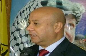 أبوهولي يؤكد إستمرار عمل الأونروا في القدس