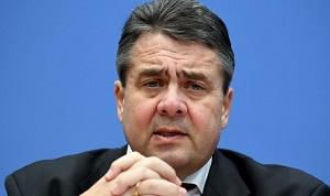 ألمانيا تطالب بتجنيب