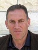 70 عاماُ على النكبة والتغريبة الفلسطينية متواصلة
