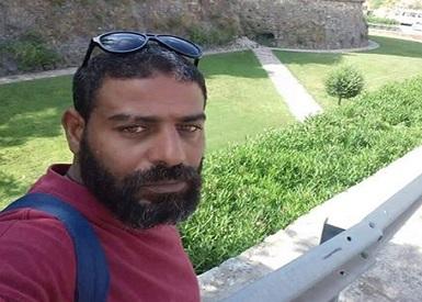 بعد فقدانه لأكثر من عام .. الإعلان عن وفاة فلسطيني سوري غرقاً