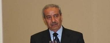 خالد يطالب حكومة رام الله باتخاذ إجراءات صارمة ضد التجار الفاسدين