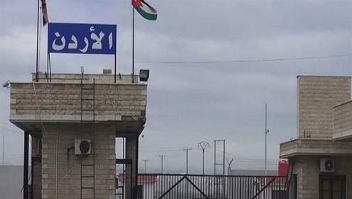 فلسطينيو سوريا في الأردن يطالبون بمساعدة عاجلة قبل عيد الفطر