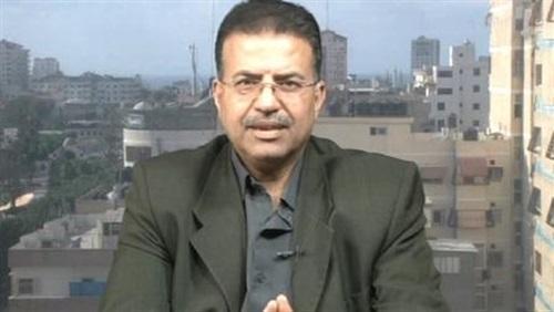 أبو حسنة: التحركات والجهود مستمرة لدعم الأونروا وسد العجز المالي