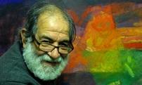 الموت يغيّب الفنان التشكيلي الفلسطيني سمير سلامة