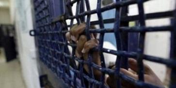 هيئة الاسرى ترصد افادات مؤلمة لاسرى وقاصرين تعرضوا لاذى جسدي ونفسي خلال اعتقالهم