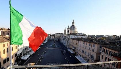 القضاء الإيطالي يعاقب التلفزيون الرسمي لاعتباره القدس عاصمة