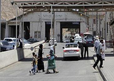 صدور الموافقة على عودة الطلاب الفلسطينيين بعد تقديم امتحانات السبر في سورية