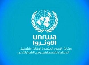 الأونروا توقف الخدمات الطبية عن فلسطيني سوريا في مصر