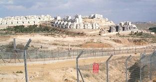 أحزاب اليمين في اسرائيل تطالب بتكثيف الاستيطان