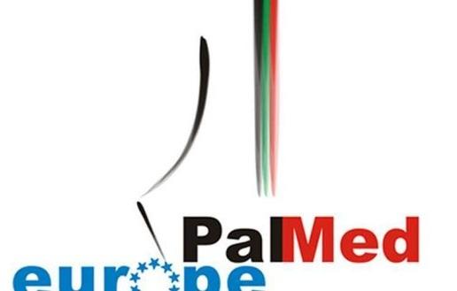 تجمع الاطباء الفلسطينيين في اوروبا يصدر فيلماً عن انجازاته