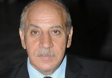 فيصل يبحث مع مدير الاونروا في لبنان خدمات اللاجئين الفلسطينيينن ويدعو لخطة طوارئ صحية واغاثية عاجلة