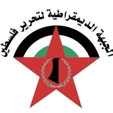 «الديمقراطية» أنظمة عربية تمنح إسرائيل شهادة في «السلام» بينما تواصل عدوانها على الشعبين الفلسطيني والسوري