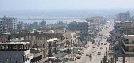 الصحة اللبنانية تجري فحوصات لـ 50 شخصاً في