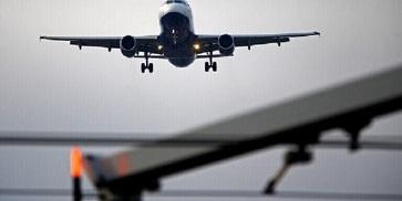 """""""الخارجية"""": طائرة هندية تصل اليوم الاردن وعلى متنها مساعدات طبية و11 عالقاً"""