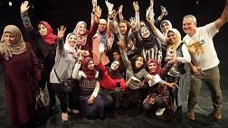 فريقٌ طلابي من