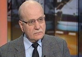 فهد سليمان: إنعقاد الحوار خطوة إيجابية ومدخل لتعزيز الدور الروسي في دعم القضية الفلسطينية