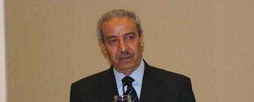 تيسير خالد يحمل المجتمع الدولي مسؤولية إمعان اسرائيل في التضييق على منظّمات حقوق الإنسان