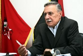 أبو ليلى: قرارات السلطة متناقضة وإنجاح الانتخابات يتطلب توافقاً وطنياً