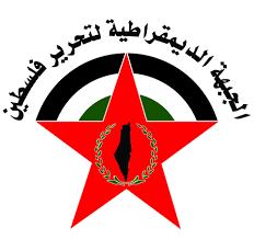 «الديمقراطية»: أسرانا فرقة الصدام المتقدمة في جيش الشعب ضد الاحتلال