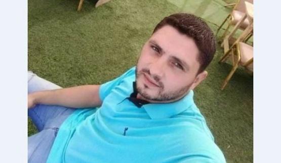 فقدان شاب فلسطيني من غزّة على طريق الهجرة بين تركيا واليونان