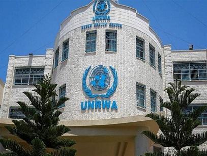 اللجنة الاستشارية للأونروا تجتمع لمناقشة الدعم المقدم لها
