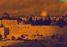 سياسة الإبعاد.. الاحتلال يحرم الأقصى من مرابطيه!