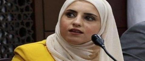 الانتهاكات داخل السجون الاسرائيلية بحق الأطفال والنساء الفلسطينيات