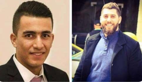 «الديمقراطية»: جريمة اعدام نعالوة والبرغوثي والملاحقات الأمنية الإسرائيلية لن تنجح في إخماد روح المقاومة والانتفاضة