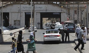 أزمات معيشية مركبة تواجه اللاجئين الفلسطينيين السوريين في لبنان