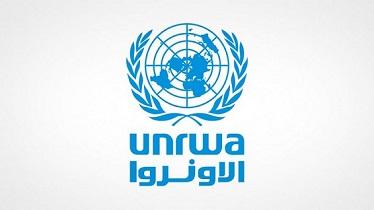 استنكار فصائلي وشعبي إزاء قرار مدير الأونروا بإغلاق جميع مراكزها في نهر البارد