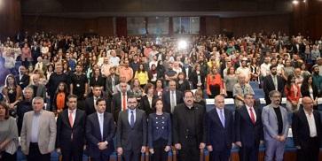 اختتام فعاليات الأيام الثقافية الفلسطينية في الأردن