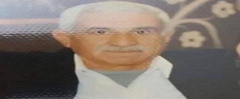 إستشهاد موسى أبو ميالة متأثرا بجرحه عقب إعتداء قوات خاصة إسرائيلية عليه
