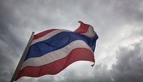 دعوات لتنظيم وقفات احتجاجية لمنع ترحيل واعتقال الفلسطينيين في تايلند