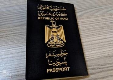 النواب العراقي يمنح الفلسطينيين حقوق المواطن باستثناء الجنسية
