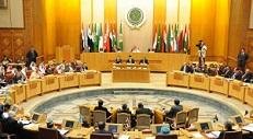 جامعة الدول العربية تدعو للتبرع للأونروا