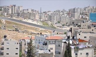 تقرير الاستيطان الاسبوعي :( إغراءات مالية ضخمة لتشجيع المستوطنين على الانتقال الى مستوطنات الأغوار الفلسطينية )