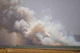 مواقف دولية منددة بالمجزرة الإسرائيلية في غزة