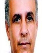 ما دور اللجنة التنفيذية لمنظمة التحرير؟