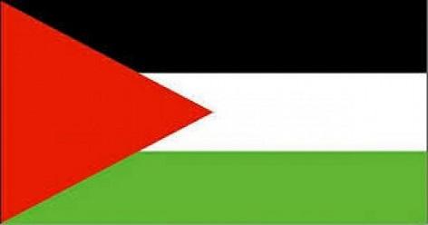 دعوات فلسطينية لتجنب الخروج من المخيمات يوم السبت 6/6/2020