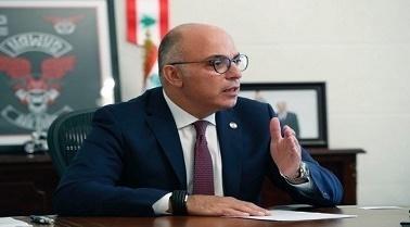 السفير اللبناني في الامارات: أصدرنا تعميماً بعدم السماح للفلسطينيين المقيمين في لبنان بالعودة للبلاد ضمن الرعايا العالقين في الخارج