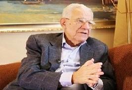رأي استشاري في قانونية القرار الرئاسي بحلّ المجلس التشريعي الفلسطيني