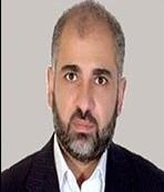 مواقفٌ كويتيةٌ تجاه القضيةِ الفلسطينيةِ قوميةٌ رائدةٌ