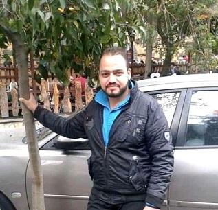 فقدان فلسطيني بمساكن برزة في دمشق وعائلته تناشد