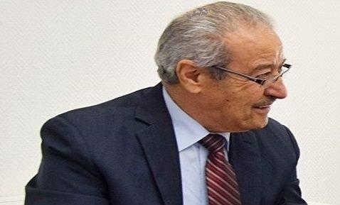 خالد: غياب استراتيجية وطنية للمواجهة يشجع الاحتلال على مضاعفة نشاطاته الاستيطانية