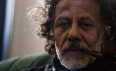 وفاة المخرج الفلسطيني نصري حجاج في النمسا