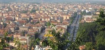 فلسطينيو سورية في سكاريا التركية يشكون سوء الأحوال المعيشية