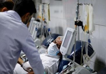 وفاة 3 فلسطينيين في السعودية بسبب كورونا