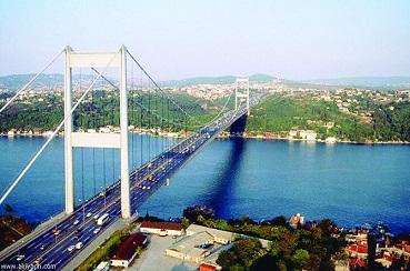 تركيا تنفي إشاعة عدم الاعتراف بوثائق السفر للاجئين الفلسطينيين