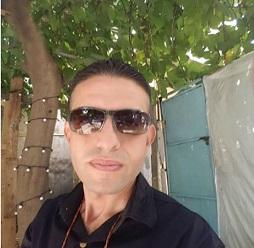 الإهمال الطبي يقتل لاجئاً فلسطينياً بأحد مستشفيات العراق